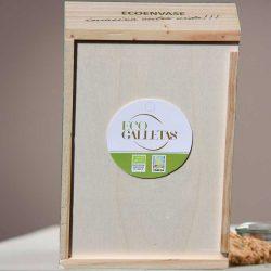 contenedor-de-galletas-madera-ecogalletas