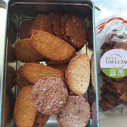 contenedor-galletas-lata-ecogalletas