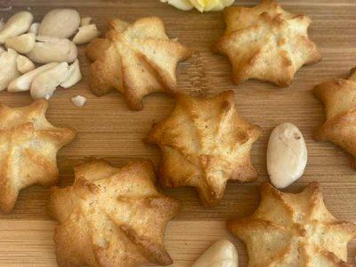 galletas-sin-azucar-2