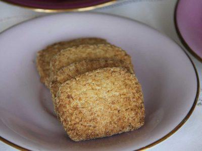 variedad-sin-gluten-almendra